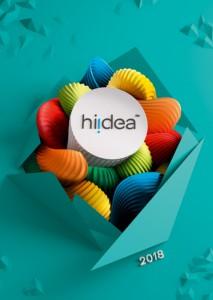 hidea-header