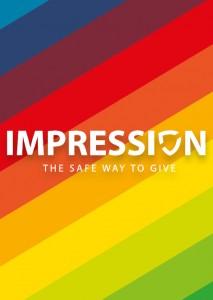 impression-header