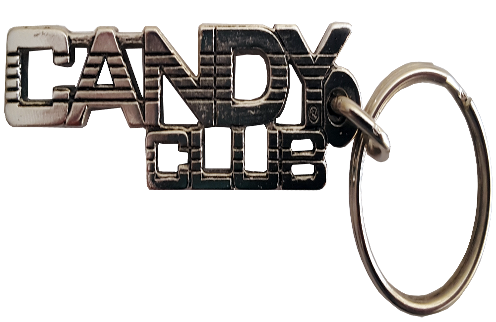 key_candy